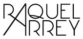 Raquel Arrey Logo